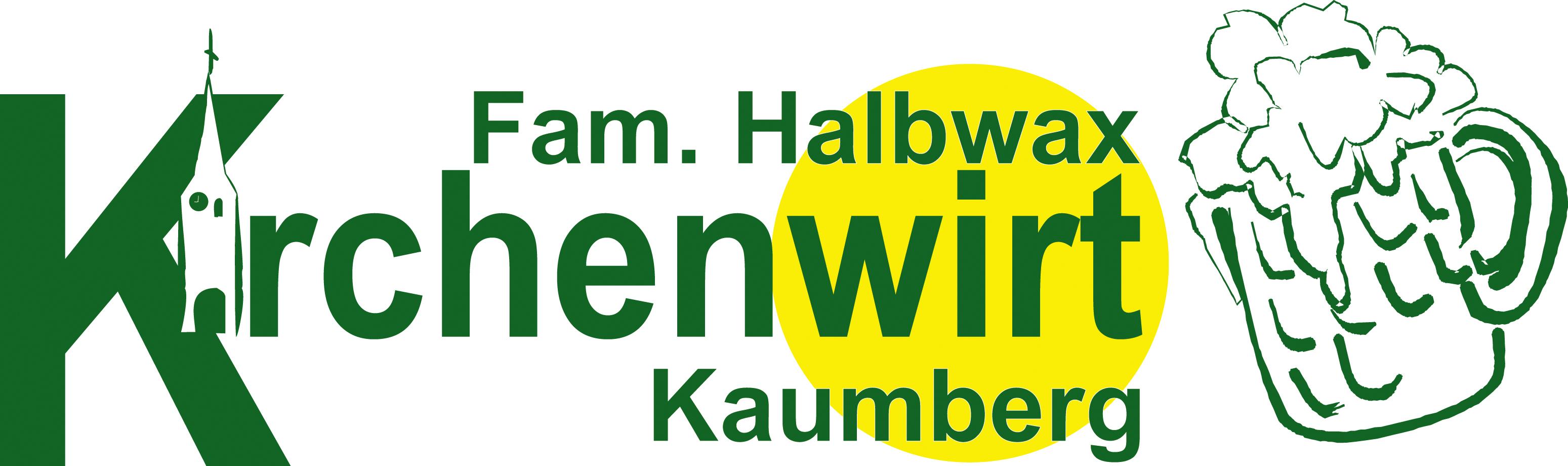 Kirchenwirt Kaumberg